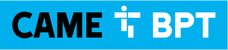 CAME Logo