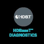 neo HDBaseT
