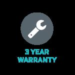 neo Warranty
