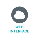 neo Web Interface